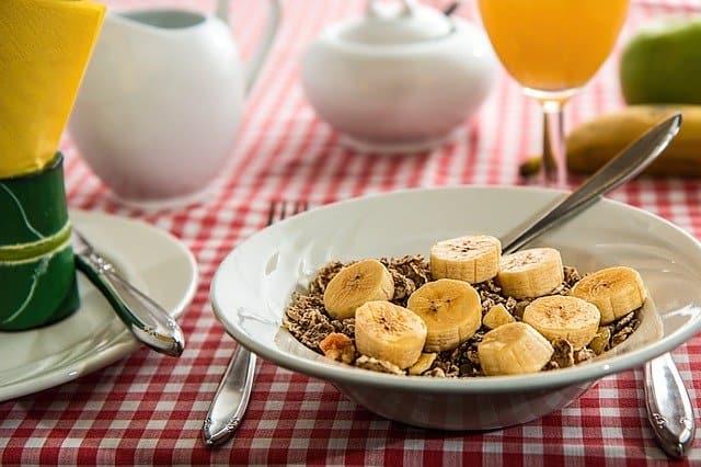 אירוח בבית - איך לתת לאורחים את התחושה הכי טובה?