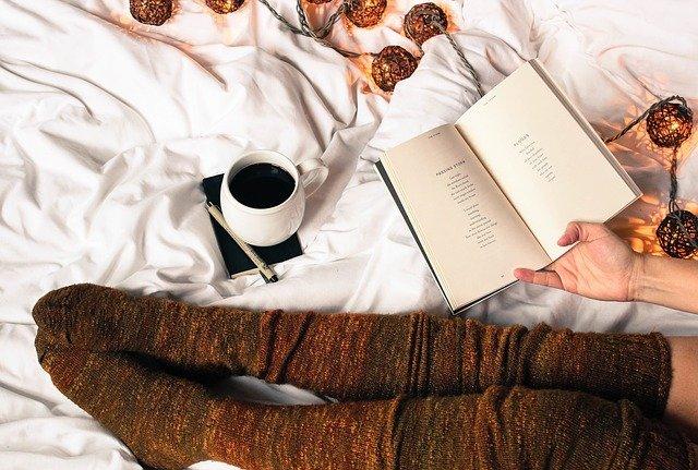 איך תהפכו את חדר השינה לנעים ואינטימי